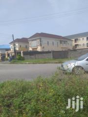 704 Sqm Land for Sale in an Estate Off Badore Road,Ajah | Land & Plots For Sale for sale in Lagos State, Ajah