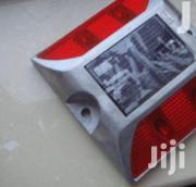 Led Solar Road Marker BY HIPHEN SOLUTIONS | Safety Equipment for sale in Bauchi State, Bauchi LGA