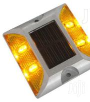 Solar Led Road Stud By HIPHEN SOLUTIONS   Safety Equipment for sale in Kaduna State, Kaduna North