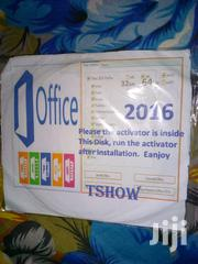 Microsoft Office 2016 | Software for sale in Lagos State, Amuwo-Odofin