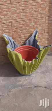 Bulk Buyers Wanted For Quality Flower Pots Nationwide   Garden for sale in Osun State, Osogbo