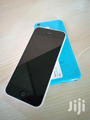 Uk Used Apple iPhone 5c 16 GB | Mobile Phones for sale in Lagos State, Ikeja