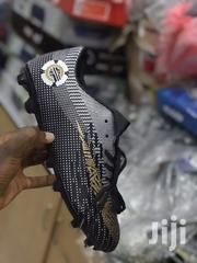 New Football Boot | Shoes for sale in Lagos State, Ikeja