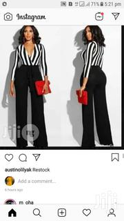 Beatifual Jumpsuits N Gowns Available | Clothing for sale in Rivers State, Port-Harcourt