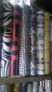 Wall Papers | Home Accessories for sale in Lagos State, Amuwo-Odofin