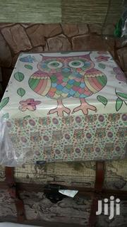 Cardboard Gift Boxes | Arts & Crafts for sale in Lagos State, Lagos Mainland
