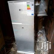 LG Lgf244l | Home Appliances for sale in Lagos State, Ojo
