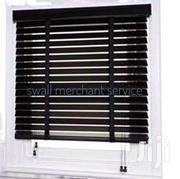 Window Blinds | Home Accessories for sale in Abuja (FCT) State, Kubwa