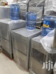 Commercial Dispenser Ice Cube Machine   Restaurant & Catering Equipment for sale in Lagos State, Ojo