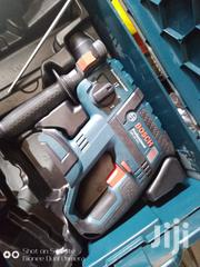 Impacty Drill   Electrical Tools for sale in Lagos State, Ojo
