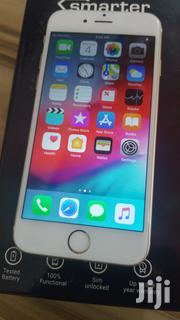 Apple iPhone 6 64 GB Gold | Mobile Phones for sale in Ogun State, Sagamu