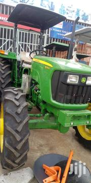 75hp 4WD John Deere Tractor | Heavy Equipment for sale in Kwara State, Ilorin West