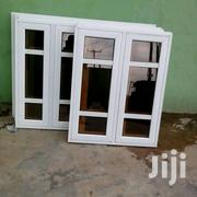 Quality Profile For Aluminium Windows And Casement   Windows for sale in Lagos State, Mushin
