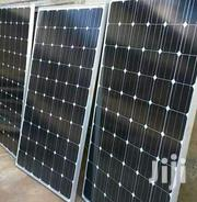 260w Mono Crystalline Panel | Solar Energy for sale in Lagos State, Ajah