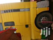 Fronted Use Truck Man Good Type Good Engine Buy An Used For Sale | Trucks & Trailers for sale in Edo State, Akoko-Edo