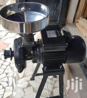 Electric Grinding Machine (Wet And Dry) | Manufacturing Equipment for sale in Lagos State, Ojo