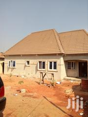 Installation With Polystyrene Material | Building & Trades Services for sale in Abuja (FCT) State, Lugbe
