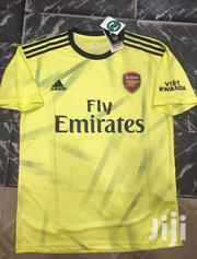 Arsenal FC 2019/20 Season Official Kits | Clothing for sale in Rivers State, Eleme