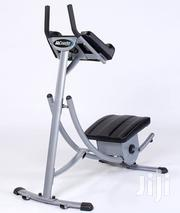 Ab Coaster | Sports Equipment for sale in Abuja (FCT) State, Wumba