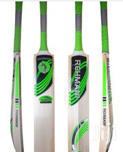 Cricket Bat | Sports Equipment for sale in Abuja (FCT) State, Wumba