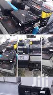 Sell Your Scrap Inverter Battery Kubwa Abuja   Electrical Equipments for sale in Kubwa, Abuja (FCT) State, Nigeria