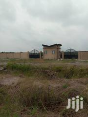 Plots of Land at BROOKLYN COURT ESTATE Lekki for Sale. | Land & Plots For Sale for sale in Lagos State, Lagos Island