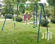 New Garden & Playground Children Swing. | Garden for sale in Lagos State, Surulere