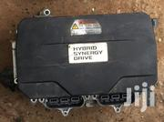 Hybrid Inverter | Vehicle Parts & Accessories for sale in Lagos State, Ikeja