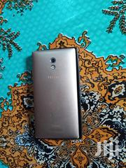 Tecno Camon C9 16 GB Gold   Mobile Phones for sale in Lagos State, Surulere