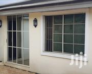 Lovely Bungalow | Houses & Apartments For Sale for sale in Lagos State, Ikeja