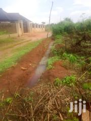 50 Plots Of Land | Land & Plots For Sale for sale in Edo State, Ikpoba-Okha