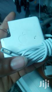 Apple Charger 60W Pro | Computer Accessories  for sale in Lagos State, Ikeja