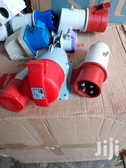 Industrial Socket   Electrical Tools for sale in Lagos State, Lagos Island