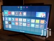 Samsung 40 Inches FHD Smart TV | TV & DVD Equipment for sale in Lagos State, Lagos Mainland
