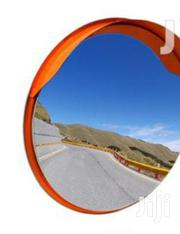 Indoor Convex Mirror | Safety Equipment for sale in Delta State, Warri North