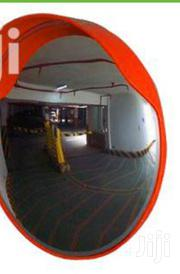 100cm Indoor Convex Mirror BY HIPHEN SOLUTIONS | Safety Equipment for sale in Edo State, Benin City