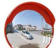 Outdoor Convex Security Mirror | Safety Equipment for sale in Imo State, Owerri-Municipal
