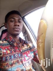 Driver CV | Driver CVs for sale in Rivers State, Port-Harcourt