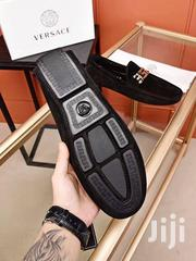 Versace Shoe   Shoes for sale in Lagos State, Lagos Island
