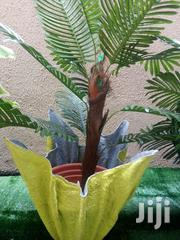 Affordable Cemented Vase For Sale | Home Accessories for sale in Rivers State, Degema
