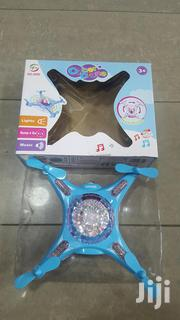 Cyber Drone | Toys for sale in Lagos State, Lagos Island