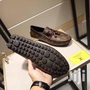 Louis Vuitton Shoes | Shoes for sale in Lagos State, Lagos Island