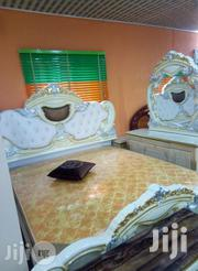 Quality Executive Royal Bed   Furniture for sale in Lagos State, Lekki Phase 1