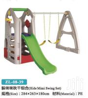 Playground Equipment | Toys for sale in Lagos State, Oshodi-Isolo
