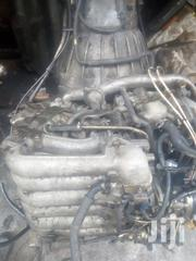 Home Of Nlssan Pathfinder Engine And Parts | Vehicle Parts & Accessories for sale in Lagos State, Mushin