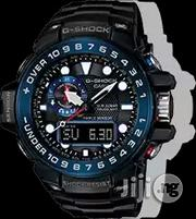 G-shock Gulf Master | Watches for sale in Lagos State, Agege