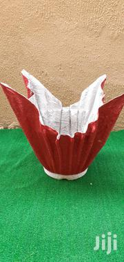 Flowers Pot For Sale | Garden for sale in Abia State, Umuahia