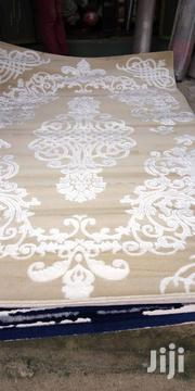 Arabia Center Rugs | Home Accessories for sale in Lagos State, Surulere