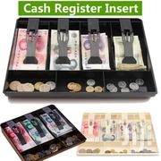 Cashier Drawer By Magic Tech | Store Equipment for sale in Edo State, Oredo