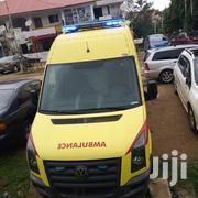 Volkswagen Caravelle 2008 2.5 TDi Yellow | Trucks & Trailers for sale in Abuja (FCT) State, Central Business District
